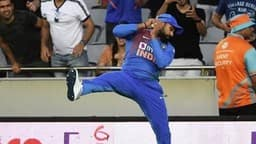 rohit sharma  photo credit  bcci