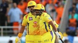 suresh raina and ambati rayudu  file photo