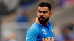 New Zealand vs India 1st T20: जानिए टॉस जीतने पर टीम इंडिया या न्यूजीलैंड की टीम क्या फैसला ले सकती है और ईडन पार्क के सभी रिकॉर्ड्स भी