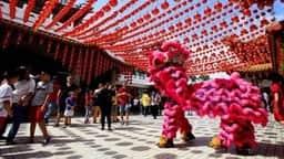 Chinese New Year 2020: क्या चीनी लूनर न्यू ईयर से जुड़ी ये खास बातें जानते हैं आप?