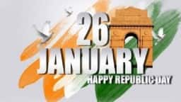 republic day special 2020