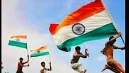हर भारतीय को बराबरी और न्याय का अधिकार देता है हमारा संविधान