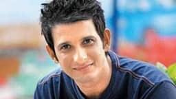 'रंग दे बसंती' को हुए 14 साल, भावुक हुए शरमन जोशी