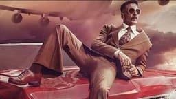 'बच्चन पांडे' के बाद अक्षय कुमार ने बदली 'बेल बॉटम' की रिलीज डेट, बोले 'क्लैशिंग को लेकर खूब मीम बन रहे हैं'