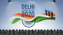 Delhi Assembly Election 2020: पढ़ें उत्तम नगर विधानसभा सीट के बारे में सब कुछ
