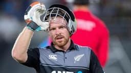 New Zealand vs India: टिम सीफर्ट ने बताया क्यों जसप्रीत बुमराह की 'धुनाई' करना है मुश्किल