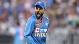 virat kohli  photo credit  ap