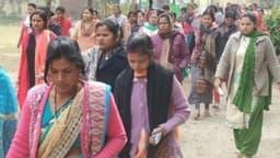Bihar STET : बिहार एसटीईटी संपन्न, हंगामे के बाद 4 केंद्रों की परीक्षा रद्द