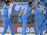 india under 19 team  cricket world cup twitter