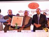 award by iffco to mahesh katare