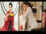taapsee pannu share new house