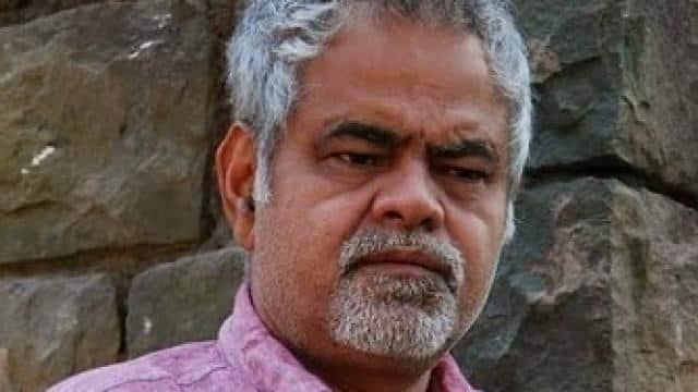 संजय मिश्रा बोले कॉमेडी के नाम पर 'कुछ भी' नहीं कर सकता
