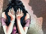 accused of raping classmate in moradabad earlier threatening to make video viral