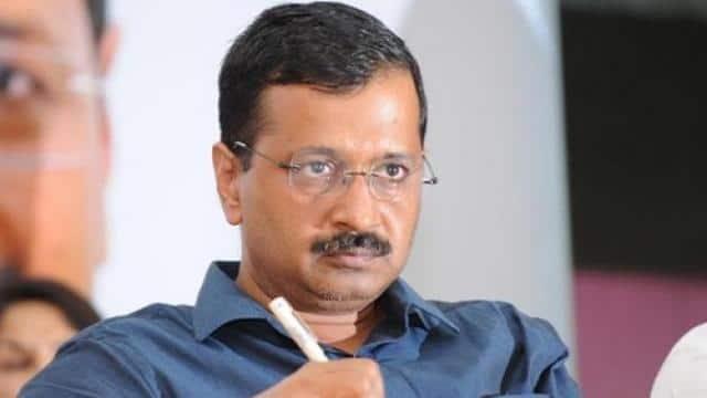 'आप' सरकार ने दिल्लीवालों को दी बड़ी राहत, पानी के बिल में मिल रही छूट 3 महीने के लिए बढ़ाई