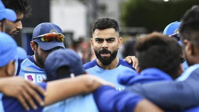 NZ vs IND 2nd ODI: जानिए कब, कहां और कैसे देखें मैच की LIVE स्ट्रीमिंग और लाइव टेलिकास्ट
