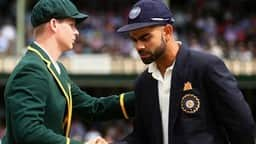 virat kohli steve smith photo ht