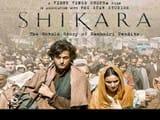 movie shikara