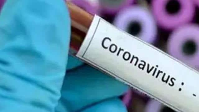 केरल में कोरोना वायरस से पीड़ित महिला को मिली अस्पताल से छुट्टी, जांच रिपोर्ट निगेटिव