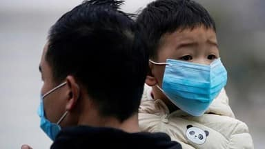coronavirus death toll goes up to 902 in china