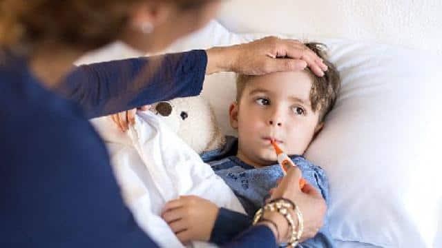 वयस्क रोगियों के इलाज में इस्तेमाल होने वाली दवाएं बच्चों के लिए सुरक्षित नहीं