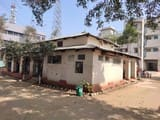 तारापुर के शहीदों के किस्से सुन फख्र से चौड़ा हो जाता सीना