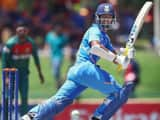 yashasvi jaiswal of india finished as highest run-scorer of the icc u19 world cup pti