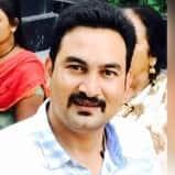 प्रेम शर्मा के पुन: जिला महामंत्री बनने से भाजपाइयों में खुशी