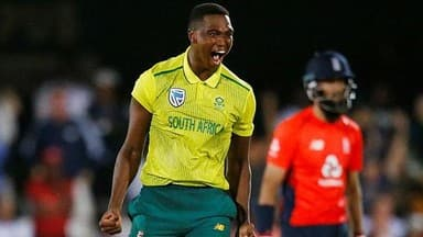 savseng 1st t20  south africa beat england