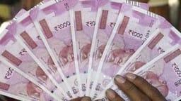 Vastu Tips: वास्तु के ये नियम धन को करते हैं आकर्षित, धन से जुड़ी समस्या होगी दूर