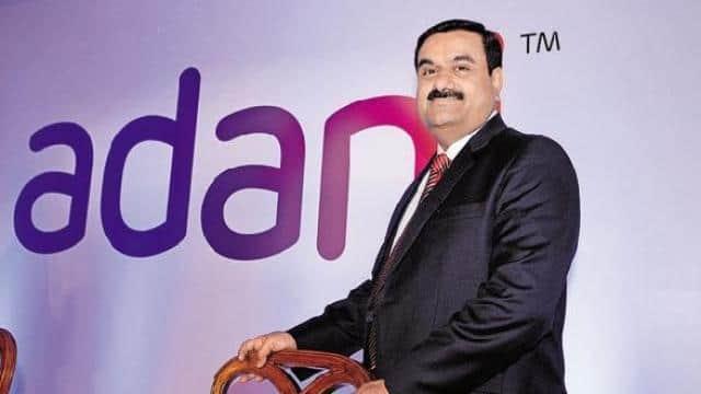 गौतम अडाणी के लगा बड़ा झटका, कंपनी के मार्केट कैप में आई 51 हजार करोड़ रुपये की गिरावट
