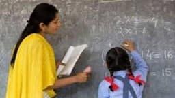 69000 शिक्षक भर्ती: 69 हजार सहायक शिक्षकों की भर्ती पर सुनवाई आज