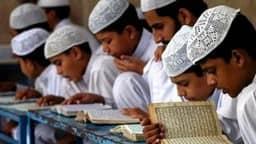 सख्ती : मदरसा बोर्ड की वार्षिक परीक्षाओं में नकल रोकने को गठित होंगे निरीक्षण दस्ते
