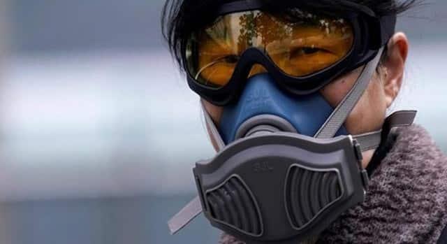 china coronavirus death toll nears 1500 over 64000 infected