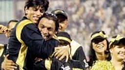 IPL: शोएब अख्तर की गेंदबाजी देख क्रेजी होकर ईडन गार्डन्स पर दौड़ने लगे थे शाहरुख खान