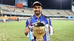 IPL 2020: 29 मार्च को पहला मैच खेलेगी मुंबई इंडियंस, जानें टीम का फुल शेड्यूल