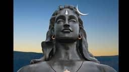 maha shivratri 2020: महाशिवरात्रि व्रत कथा