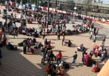 सहरसा रेलवे स्टेशन पर लगाई जाएंगी हेल्थ एटीएम, मेडिकल जांच करा सकेंगे यात्री