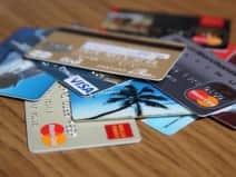 रुपे कार्ड से वीजा और मास्टर कार्ड को कड़ी टक्कर