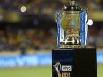 क्रिकेट टूर्नामेंट्स के बिजी कैलेंडर में आगे कैसे संभव हो पाएगा आईपीएल