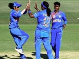 indian women s cricket team  instagram