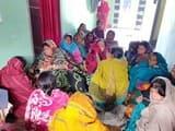 शहीद रामरतन का पार्थिव शरीर कल पहुंचेगा गांव