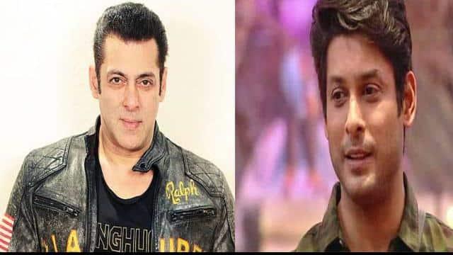 बिग बॉस 13 का विनर बनते ही सिद्धार्थ शुक्ला को मिला सलमान खान की इस फिल्म में काम करने का मौका? पढ़ें रिपोर्ट