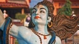 शिवरात्रि के दिन इन 5 कार्यों को करने से प्रसन्न होंंगे भगवान शिव, जीवन में धन, यश और सुख की होगी वृद्धि
