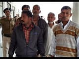 supaul news  life imprisonment for four who brutally killed mother and son accused of being witch