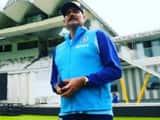 team india head coach ravi shastri photo ht