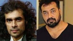 इंडियन फिल्म फेस्टिवल में शामिल होंगे इम्तियाज अली और अनुराग कश्यप