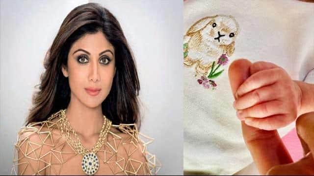 सरोगेसी से दूसरी बार मां बनने पर शिल्पा शेट्टी ने किया खुलासा, बोलीं- 5 साल से कर रही थी कोशिश