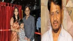 'लगान' और 'पीपली लाइव' के एक्टर रघुवीर यादव पर वाइफ ने लगाया गंभीर आरोप, तलाक की अर्जी के साथ मांगा इतने करोड़ का गुजारा भत्ता