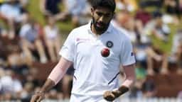New Zealand vs India: मोहम्मद शमी के बाद अब बुमराह के बचाव में आए इशांत शर्मा, जानिए क्या कहा