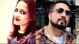 mika singh manager suicide